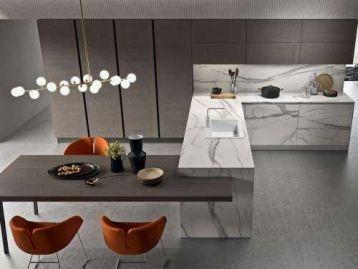 Кухня Mood Astra
