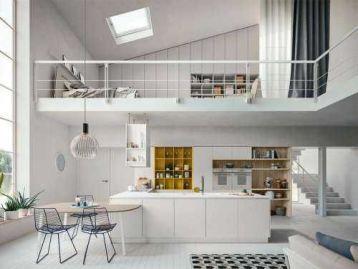 Кухня Xxl Astra
