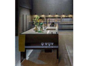 Кухня Williamsburg Cesar