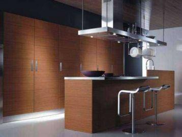 Кухня Maxima Composit