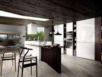Кухня Mood Composit
