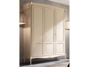 Шкаф 3-х дверный Valpolicella Giorgiocasa