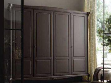 Шкаф 4-х дверный Valpolicella Giorgiocasa