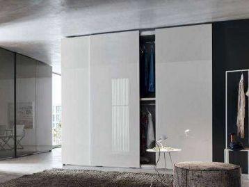 Шкаф Wall Maronese / ACF