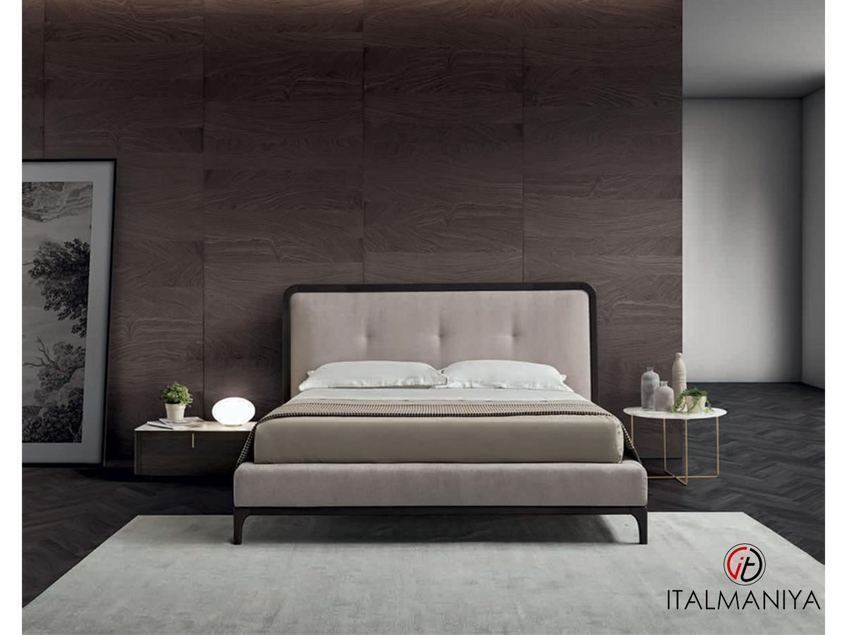 Фото 1 - Кровать Marie фабрики Conte