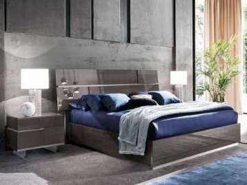 Кровать Athena Alf
