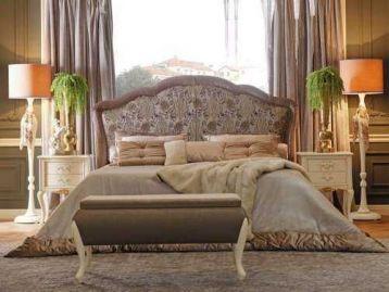 Кровать Memorie veneziane Giorgiocasa