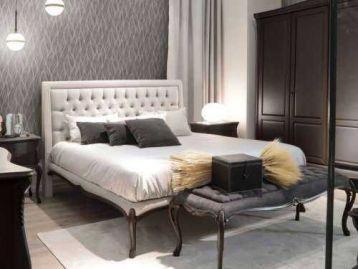 Кровать Valpolicella Giorgiocasa