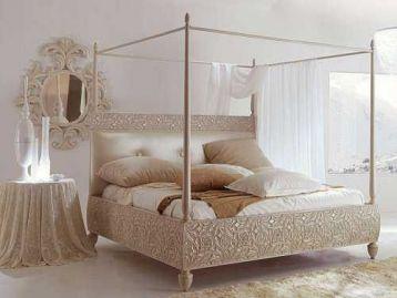 Кровать Rebecca Bizzotto