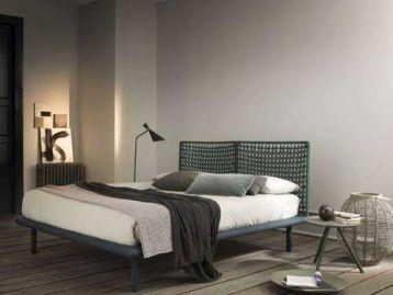 Кровать Sailor Bolzan Letti