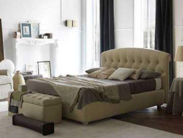 Кровать Rennes Bolzan Letti