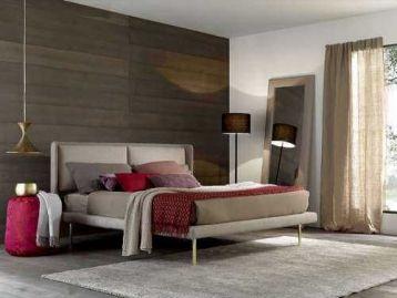 Кровать Kate Sottile Bolzan Letti