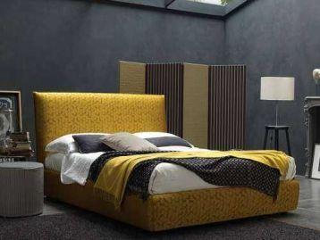 Кровать Fair Big Bolzan Letti