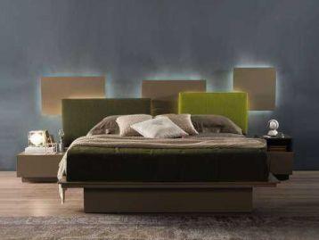 Кровать Infinity Fimes