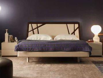 Кровать Urban Fimes