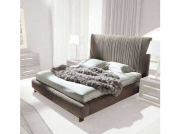 Кровать Infinity Giorgio Collection