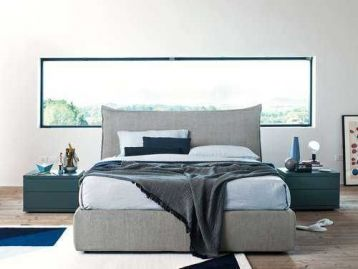 Кровать Francis Alf