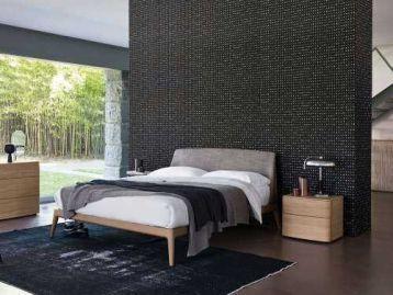 Кровать Ecate Alf