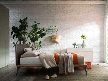 Кровать Xilo Alf