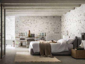 Кровать Milano Alf
