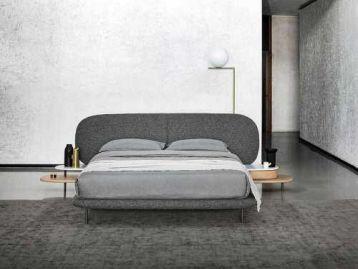 Кровать Neyo Alf