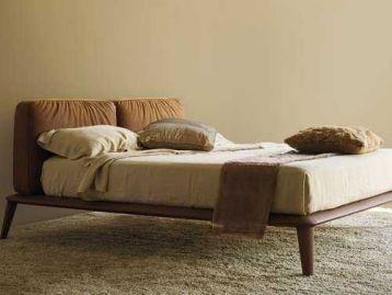Кровать Tuscan La Falegnami