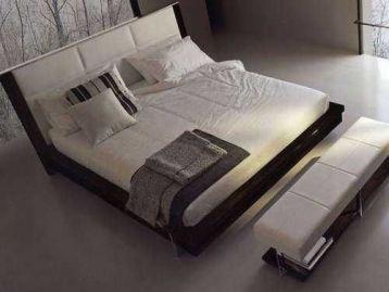 Кровать One & Only Malerba