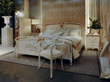 Кровать Liberty Medea