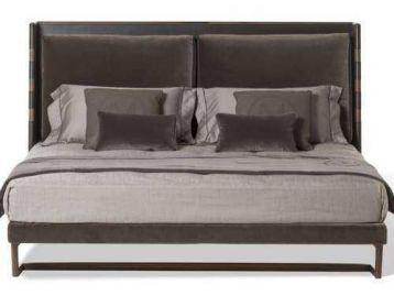 Кровать Montenapoleone Wild Medea Lifestyle
