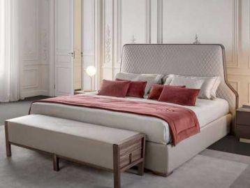 Кровать Montenapoleone Dream Medea Lifestyle