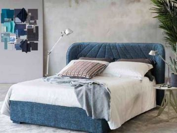 Кровать Victoria Milano Bedding