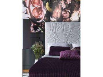 Кровать Mauritius Milano Bedding