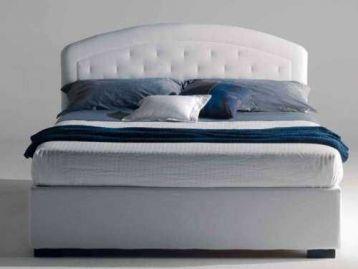 Кровать Moorea Milano Bedding