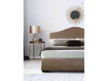 Кровать Samoa Milano Bedding