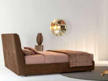 Кровать James Twils