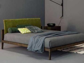 Кровать Legend Twils