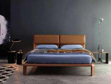Кровать Pochette Twils