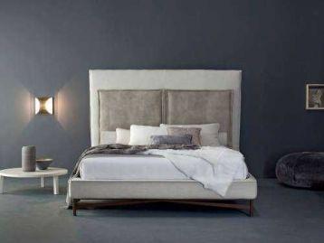 Кровать SP2802 Alto Twils