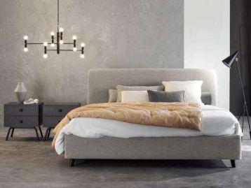 Кровать eS Twils