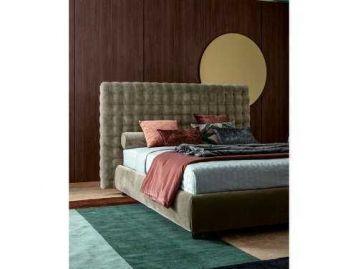 Кровать Chocolat Twils