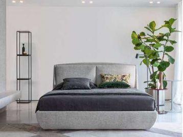 Кровать Ekeko Plus Twils