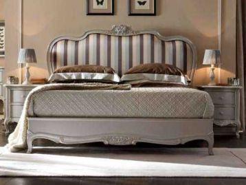 Кровать Camera da letto 4 Vittorio Grifoni