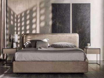 Кровать Elvis Cantori