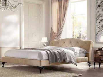 Кровать George Cantori