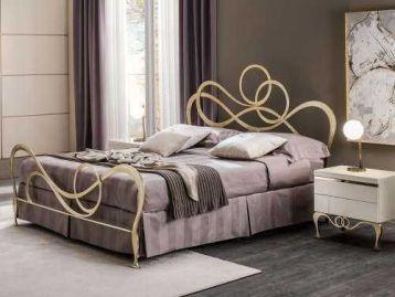 Кровать J`Adore Cantori
