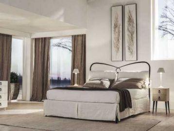 Кровать St. Tropez Cantori