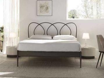 Кровать Helios Cantori