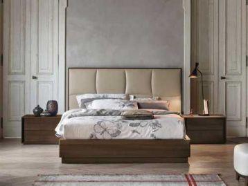 Кровать Prestige Tomasella