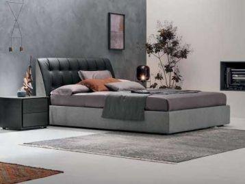 Кровать Dafne Tomasella