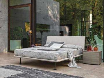 Кровать Seven Tomasella